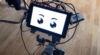 Alfred-Butler-Roboter-FHWN / Foto: © FHWN