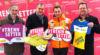 Anti-Littering-Kampagne / Foto: Wiener Neustadt/Pürer