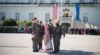 Das Leisten des Treueeides / Foto: Bundesheer/Carina KARLOVITS