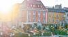 Bauernmarkt Wiener Neustadt / Foto: Robert Mayer / wn24