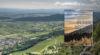 Vom Leben in der Region - Wiener Neustadt / Foto: Kral verlag / Doronenko (CC BY-SA 4.0)