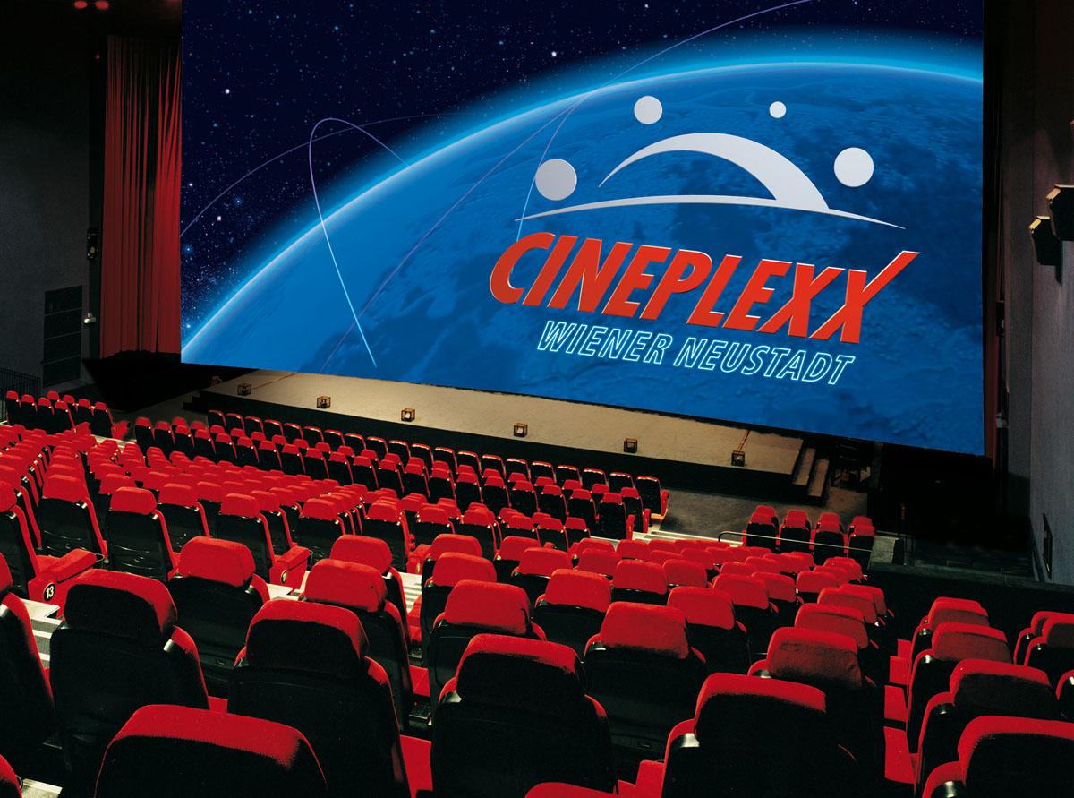 cineplexx hohenems
