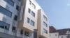 neues rathaus Wr. Neustadt / Foto: wn24