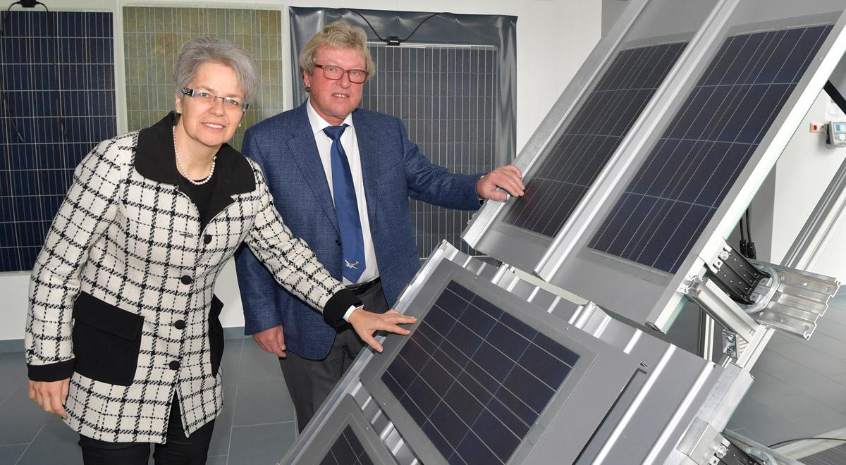 DAS Energy / Foto: © NÖ Landespressedienst/Pfeiffer