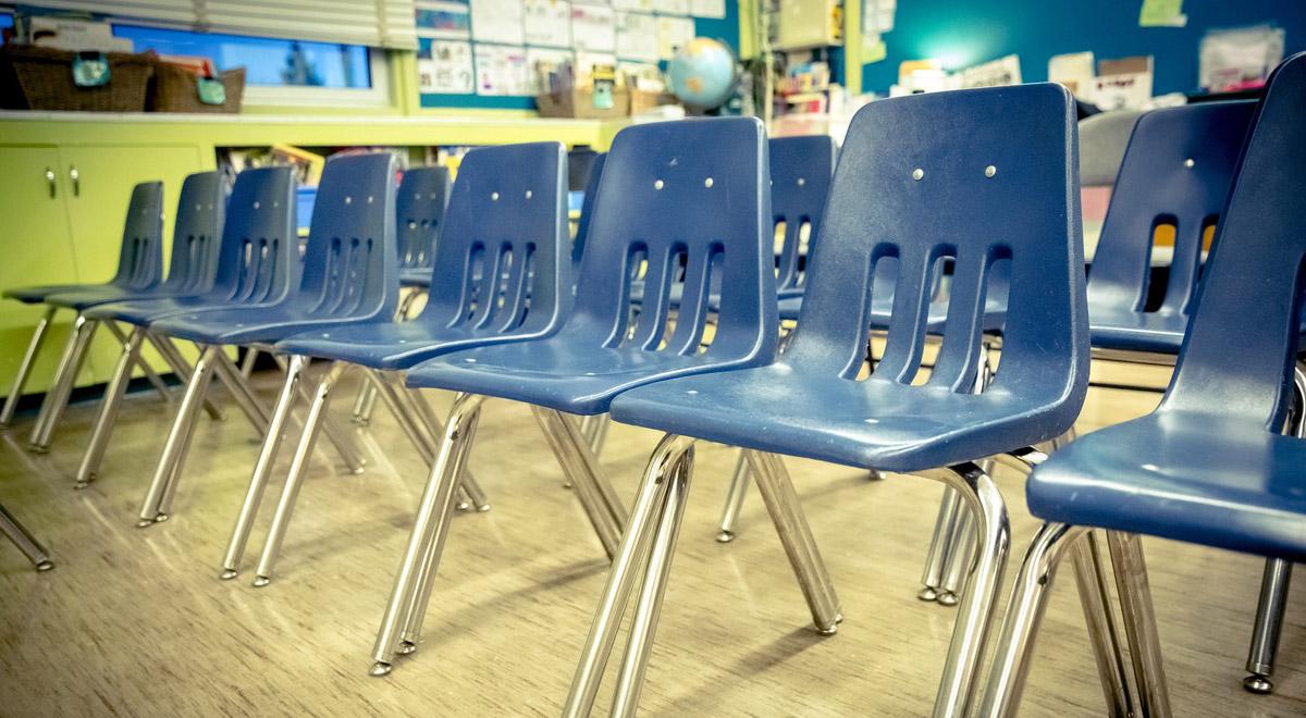 Diebstahl 70 Sessel / Foto: pixabay