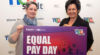 Equal-Pay-Day / Foto: Stadt Wiener Neustadt/Weller