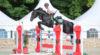 Equestrian-Summer-Circuit-2019 / Foto: iSPORTPHOTO