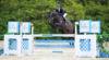 Equestrian Summer Circuit / Foto: iSPORTPHOTO