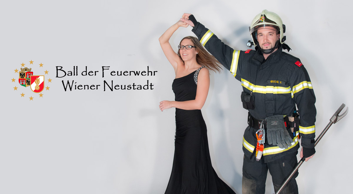 die feuerwehr wiener neustadt l dt zum tanz. Black Bedroom Furniture Sets. Home Design Ideas