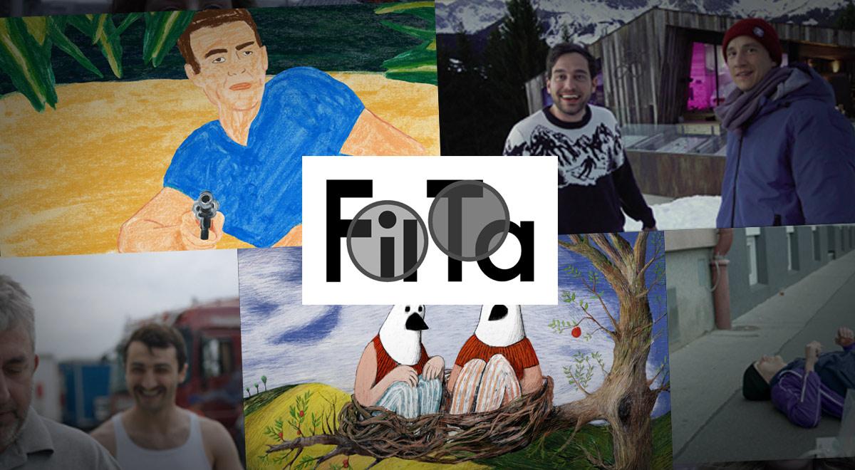 FilTa - Filmtage im SUB / Foto: FilTa