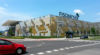 Fischapark-Einkaufszentrum-WrNeustadt / Foto: Wolfgang glock, Eigenes Werk (CC BY-SA 4.0)