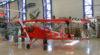 Flugmuseum Aviaticum / Foto: Rottweiler (Public Domain)