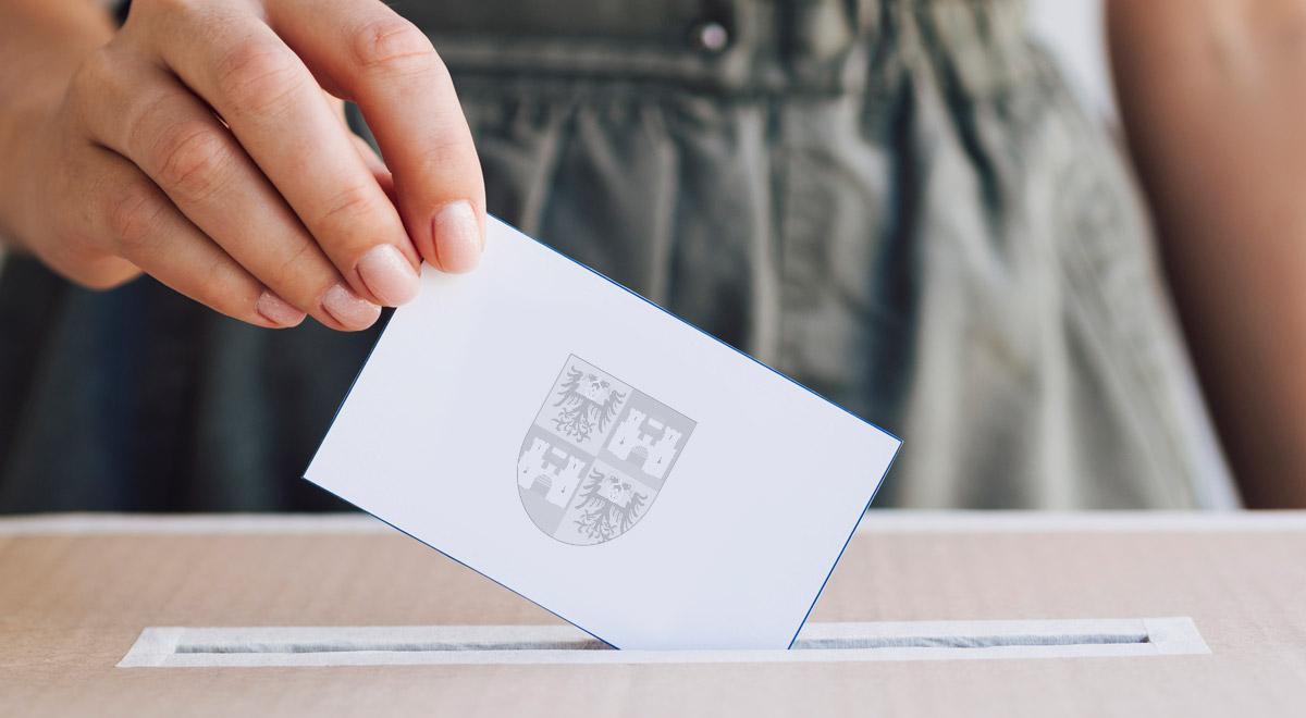 Gemeinderatswahlen 2020 / Foto: freepik.com