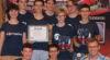 """Team """"airtems"""" / Foto: HTL Wiener Neustadt/Michael Stifter"""