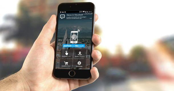 apps fürs handy kostenlos