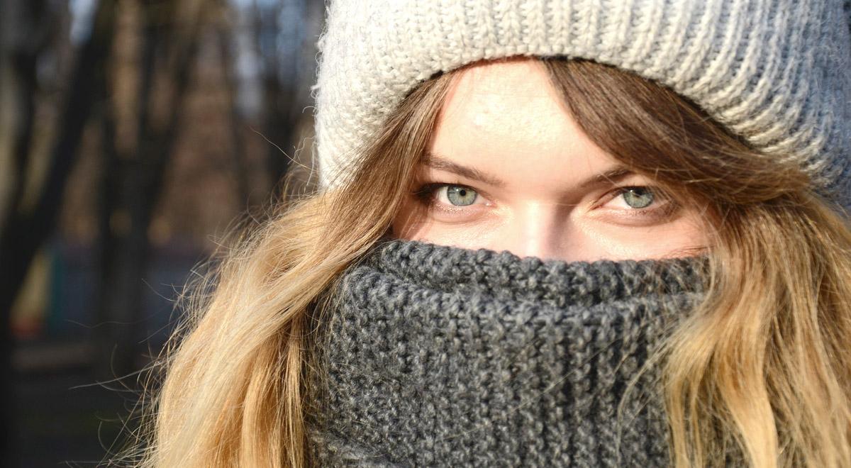 Eisige Kälte / Foto: pixabay