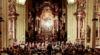 Mozart-Requiem im Neukloster / Foto: Stadt Wiener Neustadt/Gartner