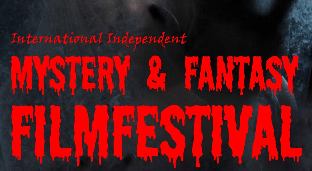 Mystery Fantasy Filme