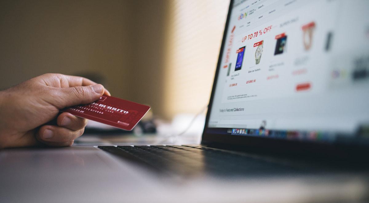 Online-Business / Foto: pexels