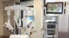 Operationsroboter Da Vinci / Foto: Landesklinikum WN