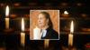 Pfarrerin Angelika Petritsch / Foto: Evangelischer Pressedient/Uschmann