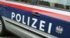 Polizeifahrzeug / Foto: BMI / Egon Weissheimer