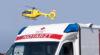 Notarzt und Rettungshubschrauber / Foto: Robert Mayer / WN24