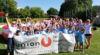 UGOTCHI Sommersportwochen 2020 / Foto: Sportunion Wiener Neustadt