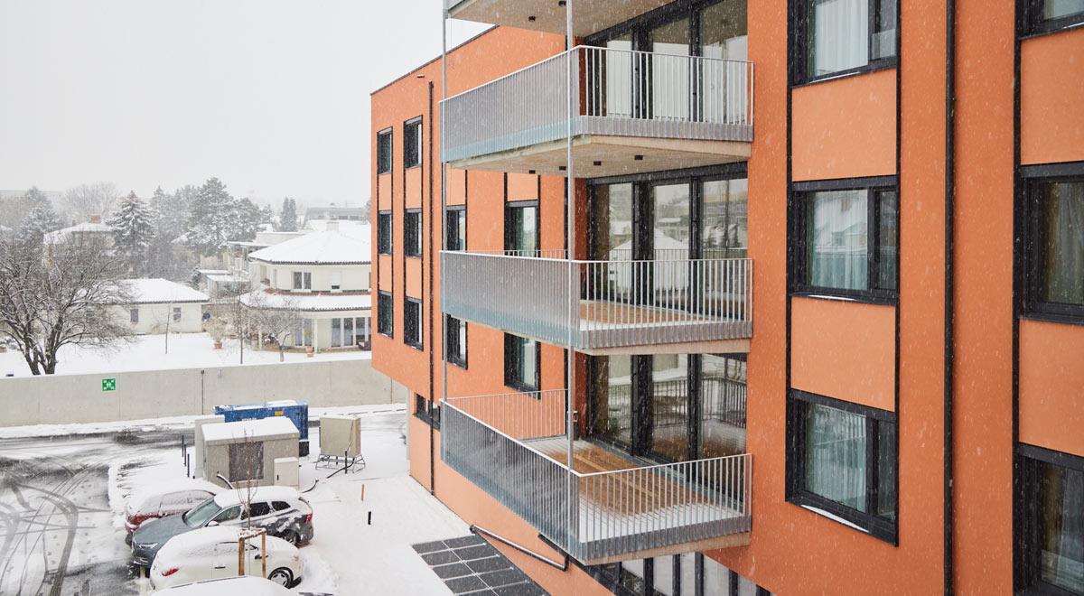 Neues-Stadtheim-in-Wiener-Neustadt-er-ffnet