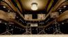 Bühne im Stadttheater / Foto: Hendrik Wagner