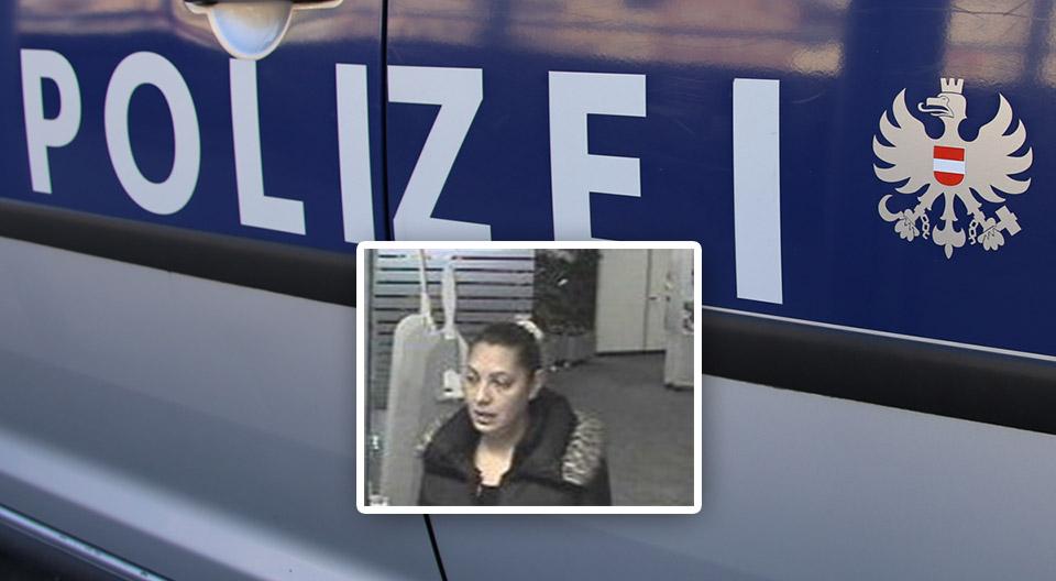 Videobild Bank / Foto: LPD Wien