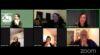 Triebwerk-Forum auf YouTube / Foto: Verein Jugend & Kultur