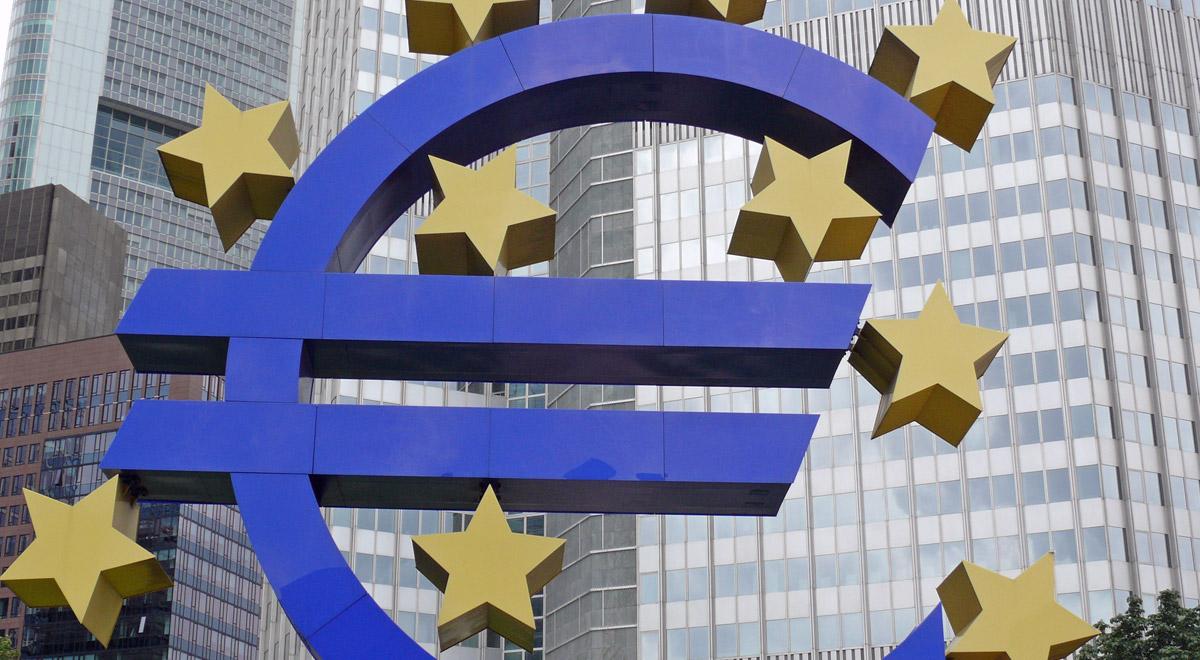 Euro-Symbol / ©  Lupo / pixelio.de