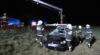 Fahrzeug-Überschlag / Foto: Presseteam d. FF Wr. Neustadt