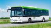 VOR Regio Bus / Foto: VOR/Josef Bollwein