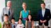Ferienbetreuung für Volksschul- und Kindergartenkinder / Foto: Stadt Wiener Neustadt/Pürer