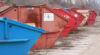 Abfall-Container / Foto: succo / Pixabay