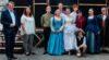 Würdiger Abschied vom Stadttheater / Foto: Manfred Gartner