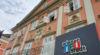 Altes Rathaus Wiener Neustadt / Foto: wn24