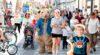 Das Bunte Stadtfest 2021 / Foto: Stadt Wiener Neustadt/Weller