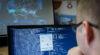 Cyber Defence Bundesheer / Foto: Bundesheer/Carina KARLOVITS