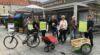 Fahrradbörse Wiener Neustadt 2021 / Foto: zVg