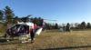 Flugpolizei im Einsatz / Foto: ©  BMI