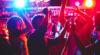 Jugendliche beim Feiern / Foto: freepik
