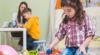 Kindergarten / Foto: Freepik