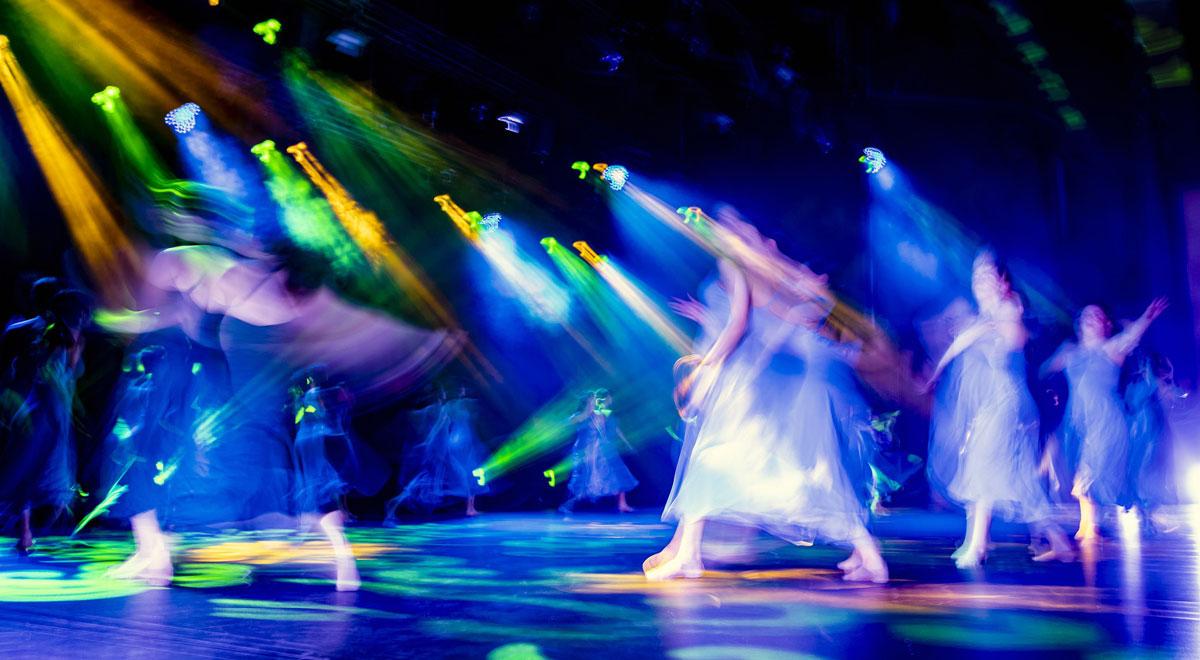 Kultur-Event / Foto: pixabay