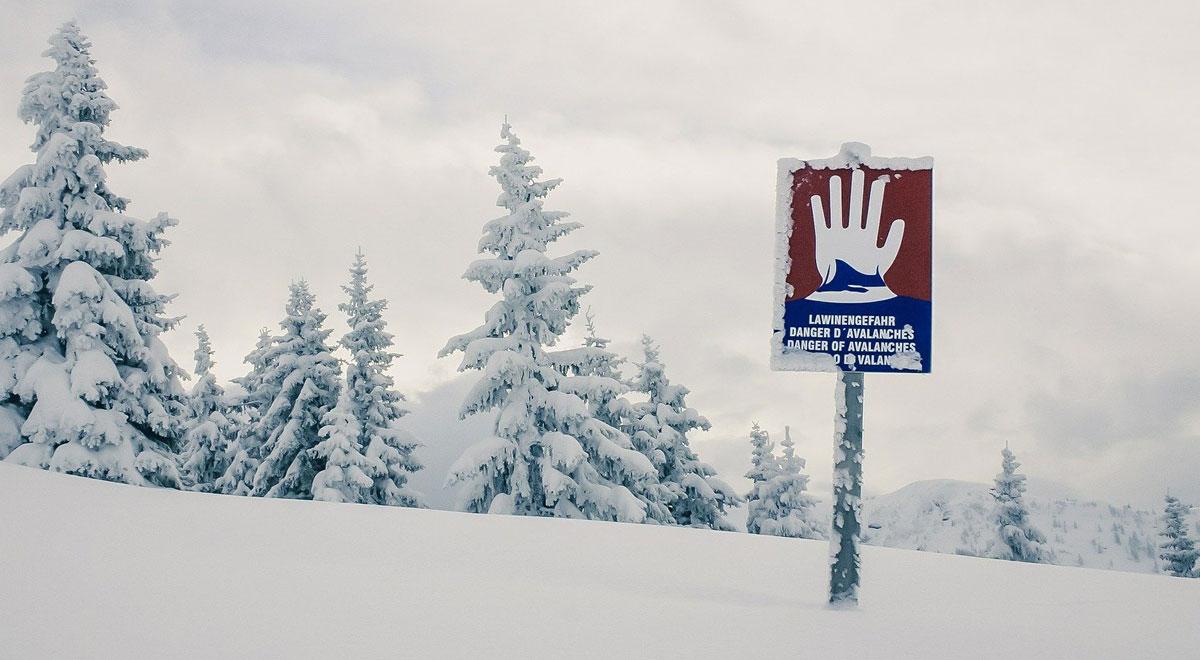 Hohe-Lawinengefahr-auf-Nieder-sterreichs-Bergen
