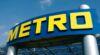 Metro / Foto: METRO Cash & Carry Österreich GmbH