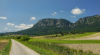 Naturpark Hohe Wand / Foto: Schwoaze / Pixabay