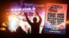 Nova Rock Encore 2021 / Foto: freepik / barracudamusic.at.